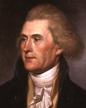 thomas_jefferson_by_charles_willson_peale_1791