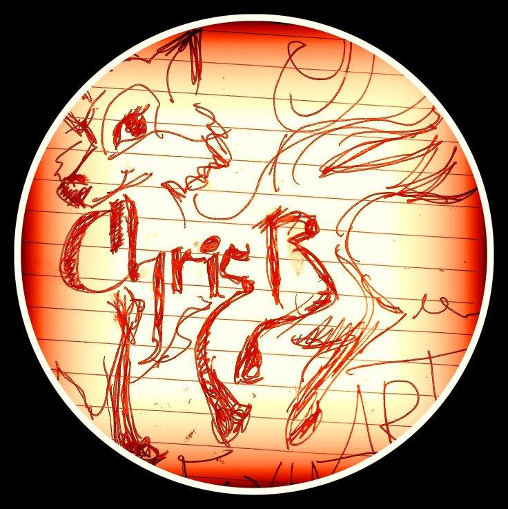 foxy blog 8